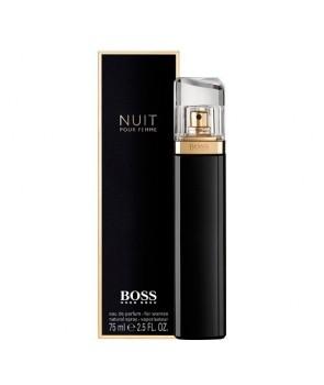 Boss Nuit Pour Femme Hugo Boss for women