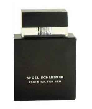 Angel Schlesser Essential for men by Angel Schlesser
