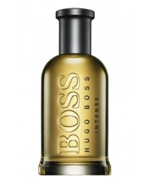 Boss Bottled Intense Hugo Boss for men